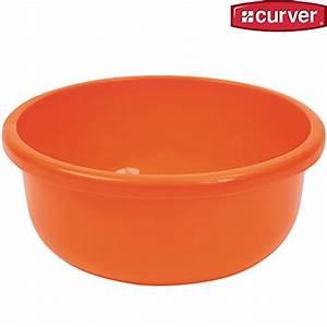 Plastikschüssel Rund 60 Cm : sp lsch ssel aus kunststoff rund 28 cm 4 5 liter versch farben waschsch ssel ~ Eleganceandgraceweddings.com Haus und Dekorationen