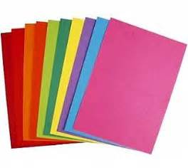 wrap paper card paper md traders