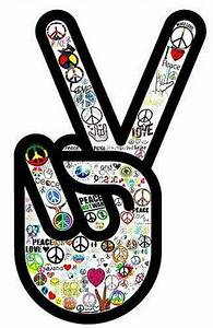 1000+ images about Peace- Love & Hippie Beads on Pinterest ...