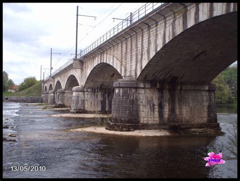 cabinet pont d ain pont d ain et les etangs