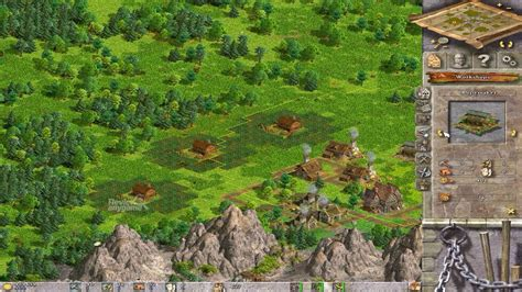 1503 A.D. - The New World - PC | Review Any Game