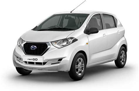 Datsun Redi Go Gst Price In India, Pics, Mileage, Features
