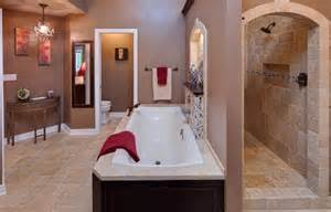 bathroom walk in shower ideas 10 walk in shower design ideas that can put your bathroom the top