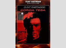 Corda tesa Film 1984