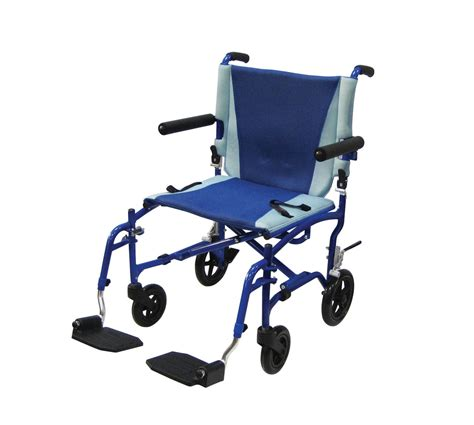 Transport Chair Or Wheelchair by Tc11 Ts19 Transport Chair 822383241432 Transport Chairs