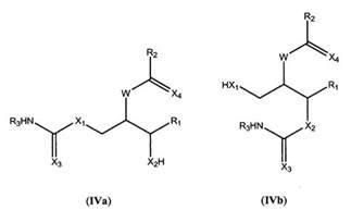 Lipids Chemical Structure Formula