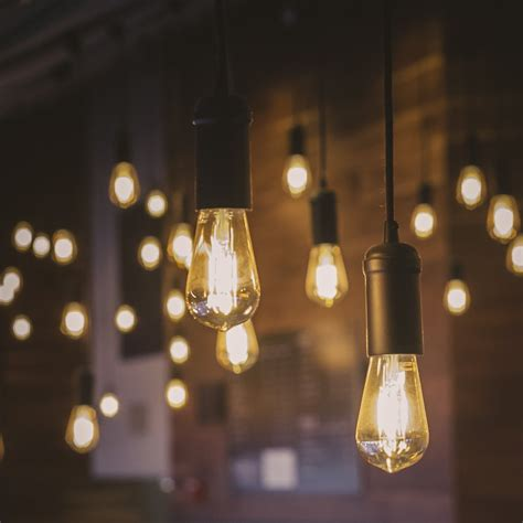 top rated led edison light bulbs  st warm colour