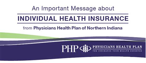 Let's have a look at them: PHP Indiana Exits Health Insurance Marketplace for 2017 - Obamacare