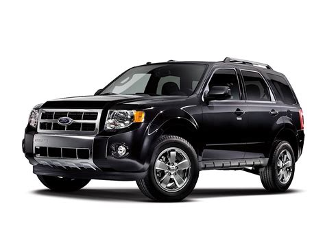 Research the 2021 ford escape with our expert reviews and ratings. FORD Escape specs & photos - 2008, 2009, 2010, 2011 ...