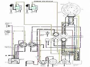 1999 Mercury Cougar Radio Wiring Diagram