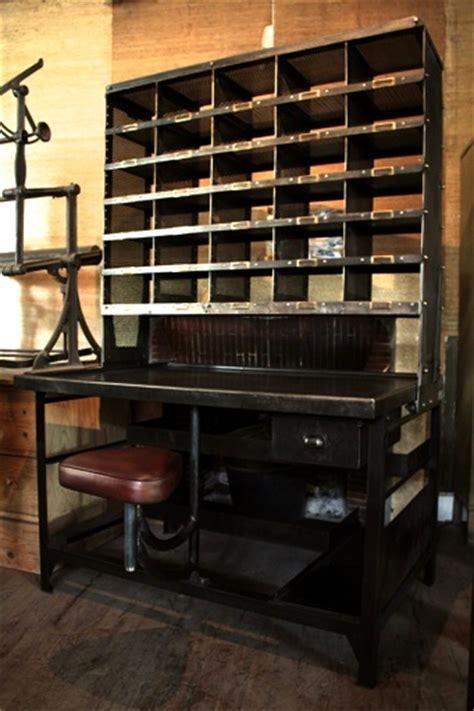 bureau tri postal bureau de tri postal