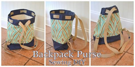 Sewing A Diaper Bag Purse Diy Room Ideas For Guys Home Photo Studio Lighting Insemination Success Electric Conversion Kits Cars Picture Framing Supplies Uk Portable Bbq Grill Baby Dress Pattern Free Potty Charts Toddlers