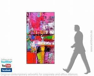 Kunst Für Zuhause : kunstwerke traumhafte l acrylbilder moderne kunst art4berlin ~ Sanjose-hotels-ca.com Haus und Dekorationen
