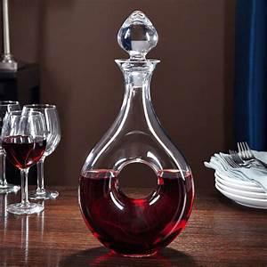 mount, nyssa, wine, decanter