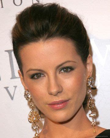 'Kate Beckinsale' Photo | AllPosters.com in 2021 | Kate ...