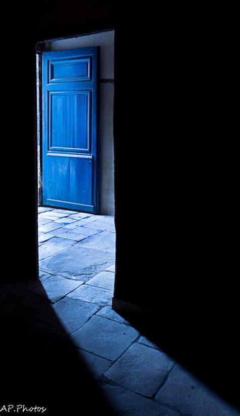 la porte bleue lyon 28 images maisons rurales 1000