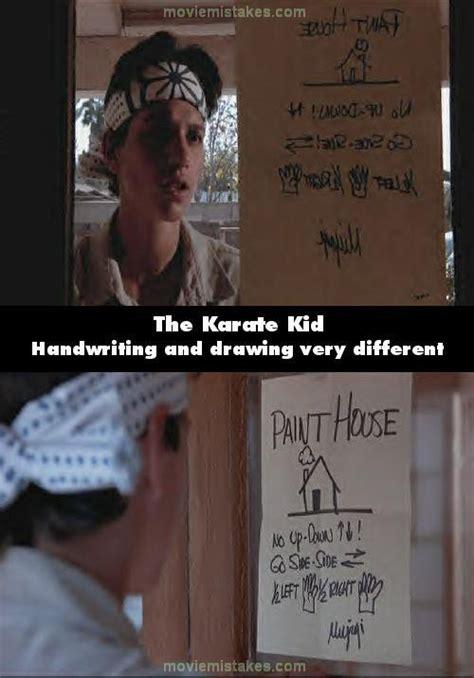 karate kid quotes image quotes  hippoquotescom