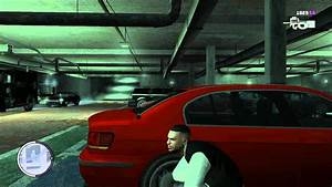 Grand Theft Auto Episodes From Liberty City Gameplay Part ...