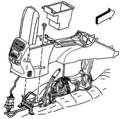 2002 Gmc Envoy Transmission Wiring Diagram by Dodge Avenger Blower Motor Wiring Diagram