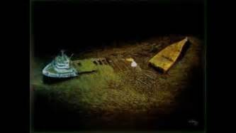 when did the edmund fitzgerald ship sank wreck of the edmund fitzgerald simon barr sinister