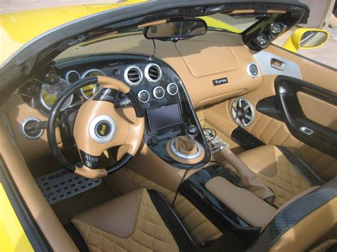Pontiac Solstice Interior by Kappa S That Make You Go Hmmm Pontiac Solstice Forum