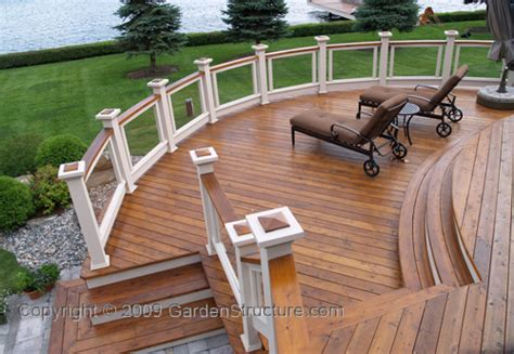 awesome deck ideas fascinating backyard deck designs ideas for patio space outdoor deck amaizing deck and patio