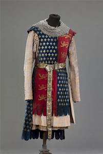 Pics For > Medieval Times Clothing For Knights