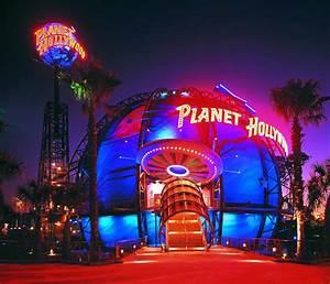 planet, hollywood