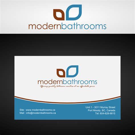 awesome business card designs  inspiration  saudi