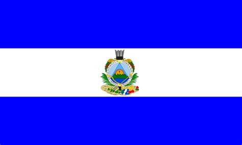 fileflag  guatemala  svg wikimedia commons