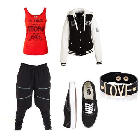 U0026quot;YEAH MEN!!! swag dance sweatpantsu0026quot; by sonambulatter on Polyvore | dancer | Pinterest | Clothes ...