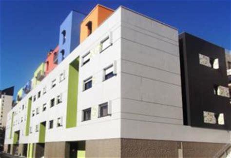 bureau logement tours logement étudiant tours 6 résidences étudiantes tours