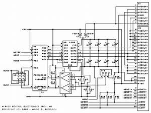 cnc controller motion board rev a With cnccircuit