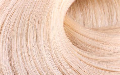 blonde hair colors   skin tone readers digest