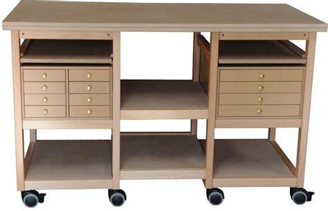 peinture pour bureau table a dessin en bois chevalet peinture pour artiste