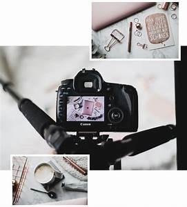 Kamera Verstecken Tipps : flatlay hintergrund stativ und kamera flatlay tipps f r instagram rosegold marble ~ Yasmunasinghe.com Haus und Dekorationen