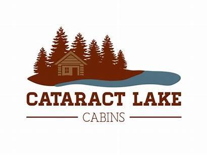 Lake Cabin 48hourslogo Escape