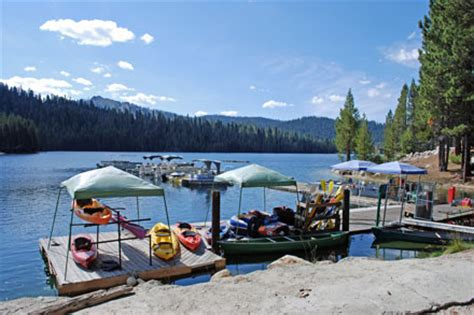 Shaver Lake Boat Rentals by Shaver Lake Marina Boating And Lake Information