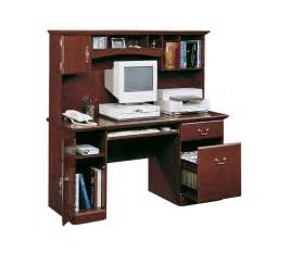Target Computer Desk With Hutch by Fantastic Computer Desk Desks Target Greenvirals Style