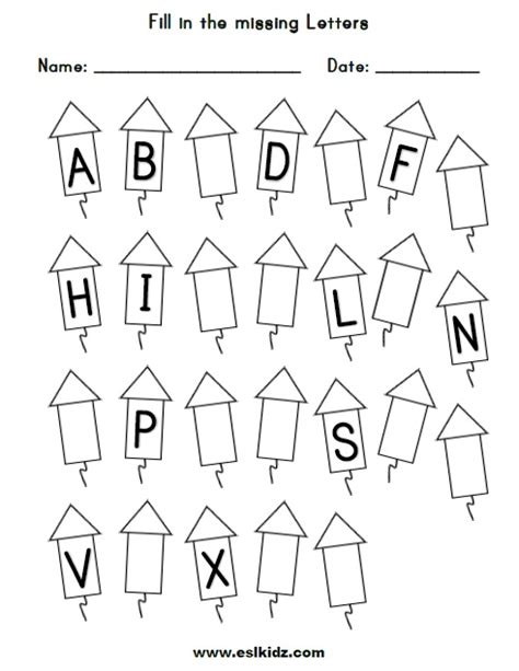 Phonics  Activities, Games, And Worksheets For Kids