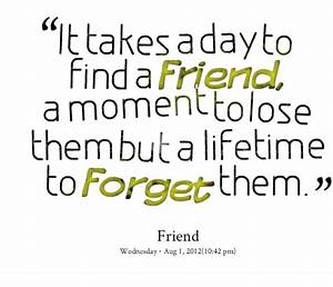 Losing Friends Quotes For Facebook Quotesgram 799611 ...