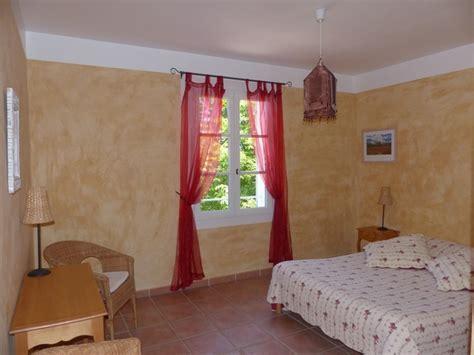 chambre hote verdon nos chambres d 39 hôtes en plein coeur du verdon site