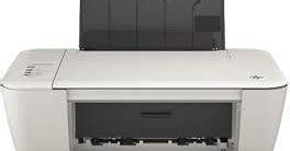 وتأكد قبل تحميل تعريف طابعة hp deskjet 1510 واختر التعريف المناسب لنظام التشغيل الداعم لجهازك لضمان نجاح عملية هذا التعريف في تشغيل الطابعة مع الكمبيوتر أو لاب توب أو الآيباد. تحميل تعريف طابعة اتش بي ديسك جيت HP Deskjet 1510 Drivers - منتدى تعريفات لاب توب والطابعة والإسكانر