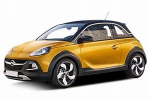 Acheter Voiture Pas Cher : acheter petite voiture pas cher neuve ~ Gottalentnigeria.com Avis de Voitures