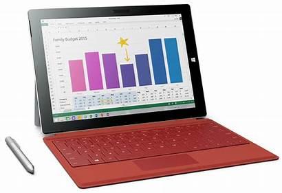 Surface Microsoft Laptop Laptops