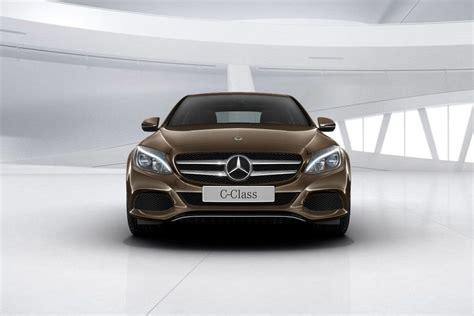 Gambar Mobil Mercedes E Class by Gambar Mercedes C Class Lihat Foto Interior