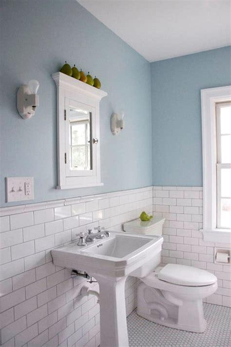 Kitchen Glass Tile Backsplash Ideas - popular materials of white tile bathroom midcityeast