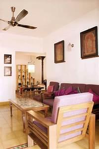 Chettinad Style Home Design Karthik39s Home In Bangalore