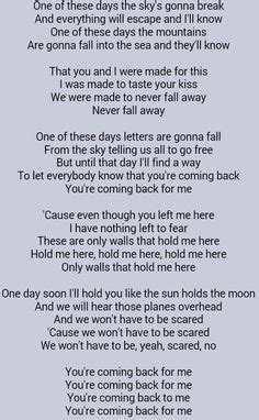 letters from the sky lyrics letters from the sky lyrics tomyumtumweb
