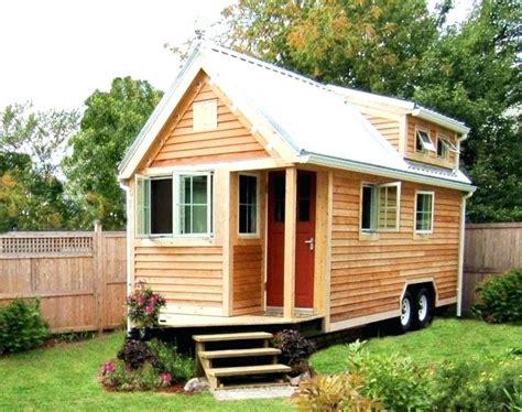 tiny house gebraucht kaufen kontakt fa 1 4 r tiny house gebraucht kaufen houses minihaus auf radern deutschland cache 8441410jpg